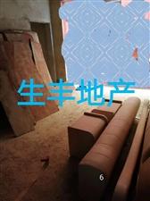 开阳县望城坡小区4室 2厅 1卫20.8万元
