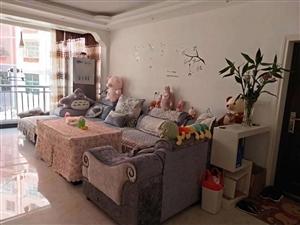 潮水小区3室 2厅 1卫23.8万元