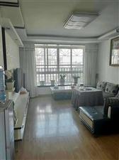 一中3室 2厅 1卫51.8万元