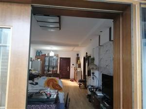 云开附近3室 2厅 2卫66.8万元