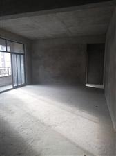 开阳新天地3室 1厅 3卫88万元