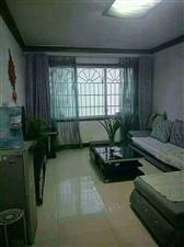 紫江花园2室 2厅 1卫36.8万元
