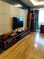 羽翔苑3室 2厅 1卫61.8万元
