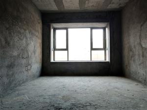 得庭财富广场3室 1厅 1卫55万元