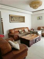 龙腾锦城3室 2厅 2卫81.7万元