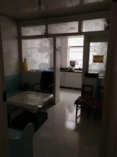 佳居院,2楼,103平米,3室2厅1厨1卫全新精装