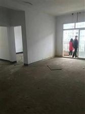 安置小区2室 2厅 1卫30.8万元