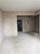 花灯广场3室 2厅 2卫55.8万元
