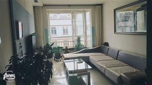 双兴家园5室 2厅 2卫68万元