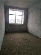 长兴车站对面步梯房3室 2厅 2卫33.28万元