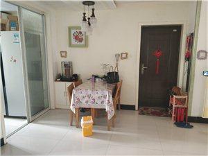燕京花园二室 2厅 1卫1200元/月有储拎包入住
