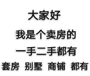624号福麒山庄3室 2厅 2卫78万元