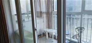 开元盛世2室 2厅 1卫48万元价格美丽