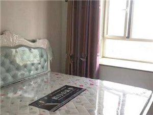 世纪国宏3室 2厅 1卫1500元/月拎包入住