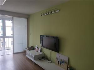燕京花园2室 1厅 1卫1200元/月