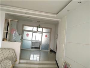 贾湖广场3室 2厅 1卫
