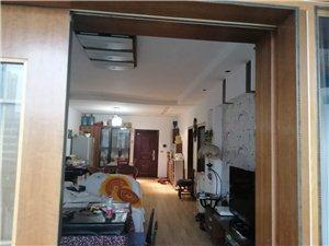 一中农贸市场3室 2厅 2卫1050元/月
