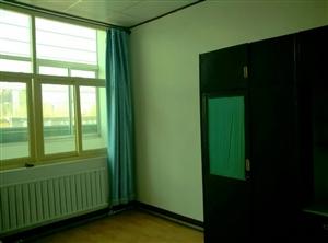 东环自建房2室 2厅 1卫800元/月