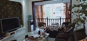 龙腾3室 2厅 2卫71万元