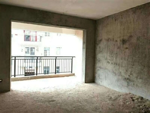 锦绣嘉园3室 2厅 2卫88万元