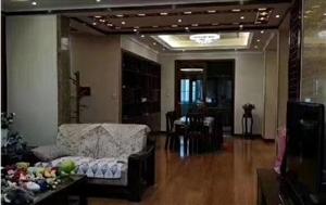 燕京花园3室 2厅 1卫800元/月拎包入住