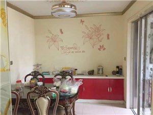 鑫琦福邸3室 2厅 1卫1500元/月