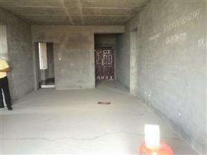 TCC世纪财富中心4室 2厅 2卫90万元