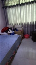五中小区3室 2厅 1卫16.8万元