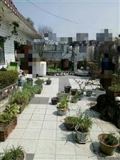 首付10万买楼中楼送50平私家花园