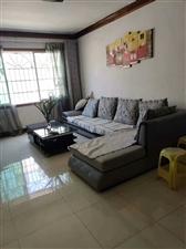 紫江花园2室 1厅 1卫36.8万元