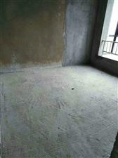 羽翔苑3室 2厅 2卫64.8万元