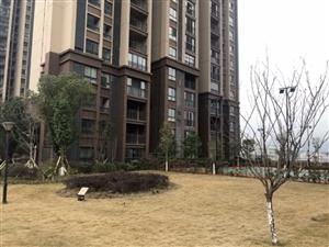 黔龙国际家居建材城3室 2厅 2卫51.8万元