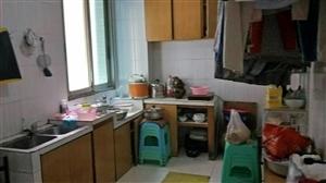 瑞安小区3室 2厅 1卫38.8万元