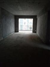 城峰国际3室 2厅 1卫42万元