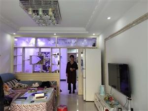 园林鑫城2室 1厅 1卫41.8万元