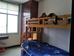 五中小区3室 1厅 1卫18.8万元