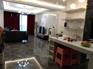 园林鑫城3室 2厅 2卫69.8万元
