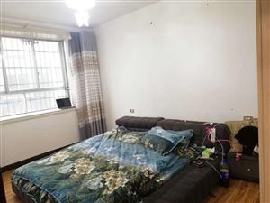 大坪子小区3室 1厅 1卫26.8万元