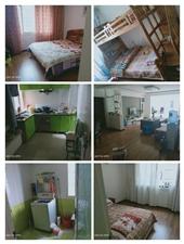 开阳县林泉居3室 1厅 1卫53.8万元