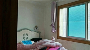 瑞安小区3室 1厅 1卫38.8万元