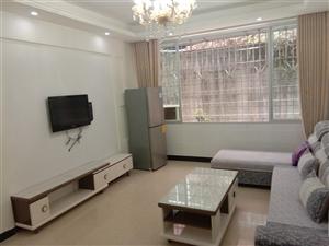 张湾还房2室 2厅 1卫39.8万元