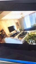 卧阳锦绣城3室 2厅 1卫83万元