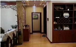 世纪国宏3室 2厅 1卫1500元/月