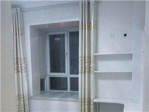 燕京花园2室 2厅 1卫1200元/月