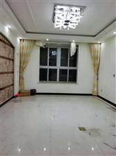 清华园3室2厅2卫新装修