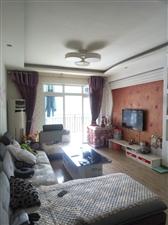 乌江明珠花园3室 2厅 2卫65.8万元