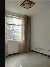 佳居苑4室 2厅 2卫65.8万元