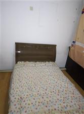 农行家属楼2室 1厅 1卫600元/月