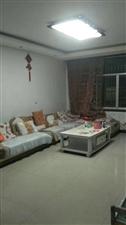 开阳县望城坡小区3室 1厅 1卫22万元
