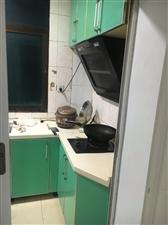 紫江花园3室 1厅 1卫42.8万元